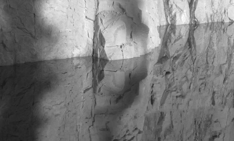 Photo of Fotos de la Cantera abandonada de Cartelle (II)