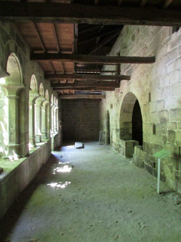 Foto Santa Cristina