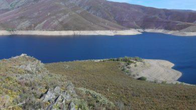 Photo of La Xunta promueve los parques de Ourense