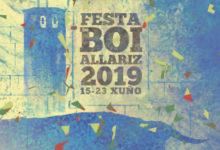 Photo of Festa do Boi 2019