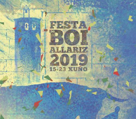Cartel Boi 2019