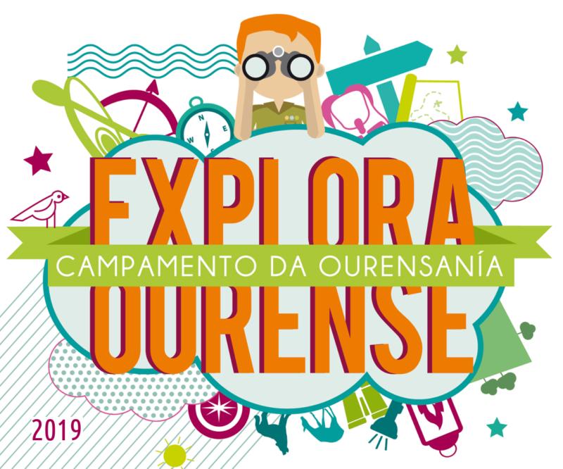 Explora Ourense