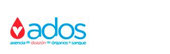 Donación Ourense