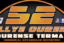 Photo of 52º Rallye de Ourense