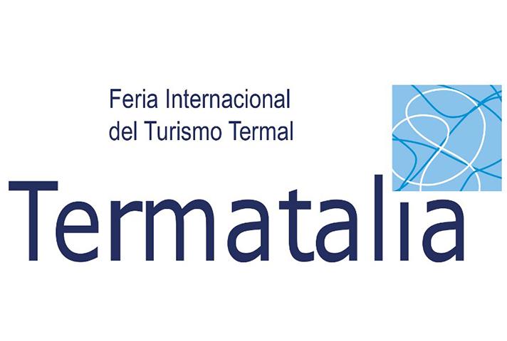 Termatalia Ourense