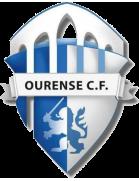 Ourense Club de Fútbol
