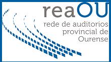 Rede de auditorios de Ourense
