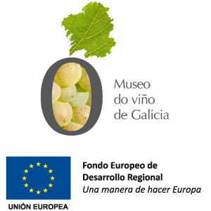 """Museo del """"Viño de Galicia"""""""