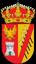 Escudo de Maceda