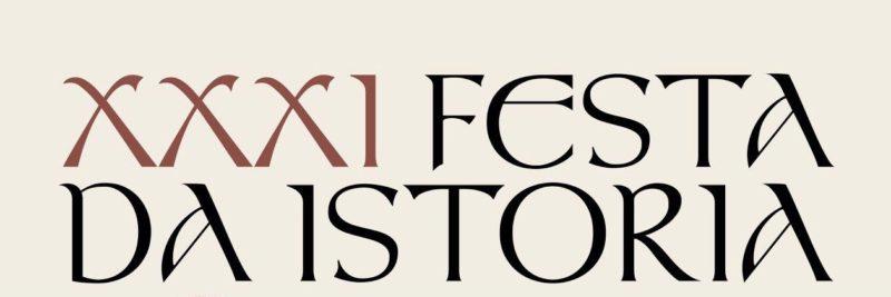 Festa da Istoria recomendaciones