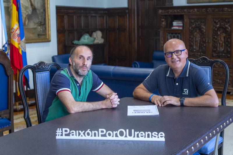 La Diputación adopta el OUFF