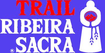 Photo of IV Trail Ribeira Sacra