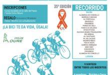 Día da Bici