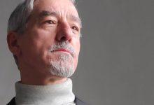 Sergio Pazos