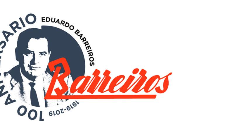 Photo of Homenaje a Eduardo Barreiros