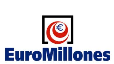 Photo of Un millonario en O Carballiño