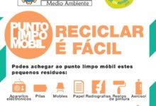 Punto Limpio Ourense