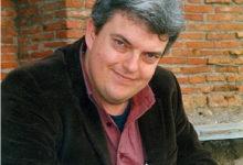 Xosé Manuel Núñez Premio Nacional de Ensayo