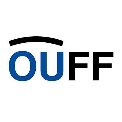 Premios del OUFF 2019
