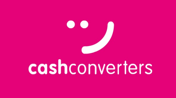 Información de Cash Converters en Ourense