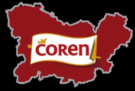 Las tres mayores empresas de Ourense