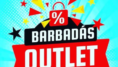 Photo of Nueva edición del Outlet en Barbadás
