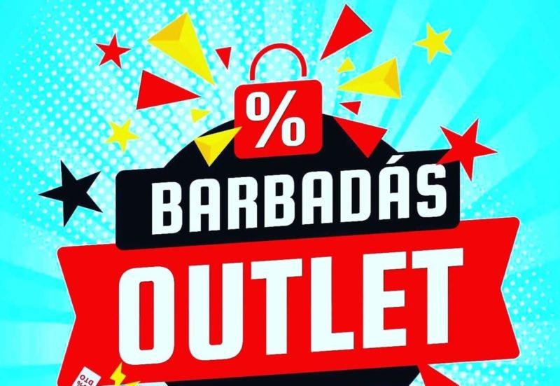 Nueva edición del Outlet en Barbadás