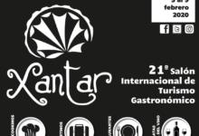 Photo of Feria Xantar en Expourense