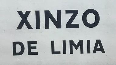 Investigada por amenazas en Xinzo