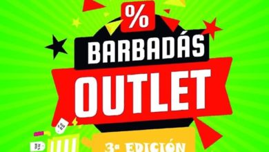 Photo of Tercera edición del Barbadás Outlet