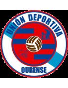 Photo of Fusión en el futbol Ourensano