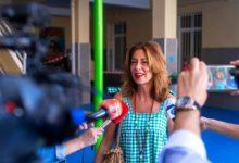 Photo of Ourense vota a la Xunta