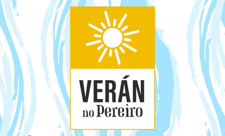 Photo of Verano en Pereiro de Aguiar