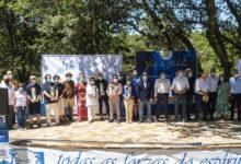 Photo of XII Festa da Palabra