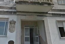 Photo of Nuevos positivos en Ourense