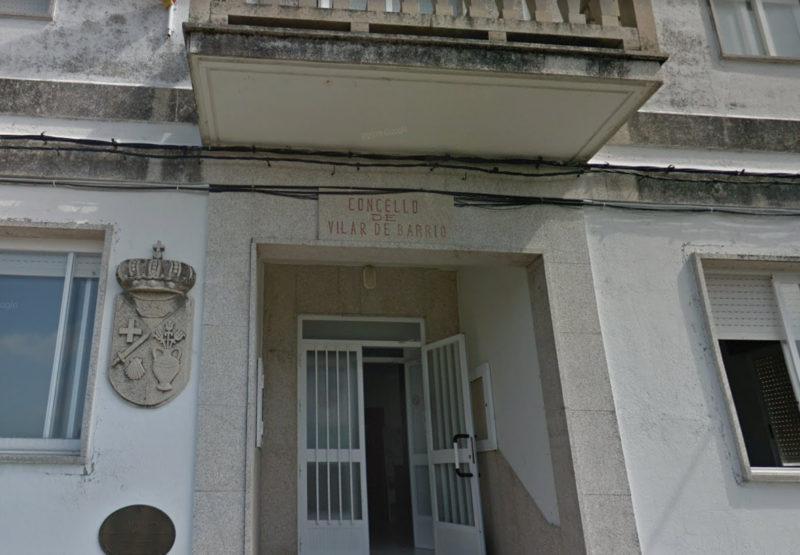 Nuevos positivos en Ourense