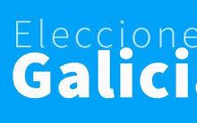 Photo of Resultados de las elecciones autonómicas 2020