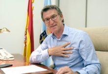 Photo of Feijóo gana las elecciones