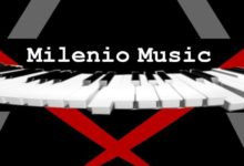 Photo of Milenio Music en Ourense