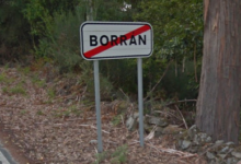 Photo of Dos osos en Vilar de Barrio