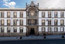Photo of La Diputación no está de acuerdo con el gobierno