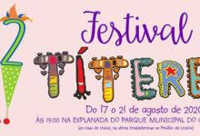 Photo of Festival de Títeres en O Carballiño