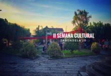 Photo of II semana cultural en Taboadela