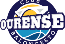 Photo of Fichajes del Club Ourense Baloncesto