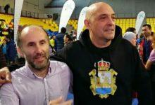 Photo of Último capítulo en Ourense