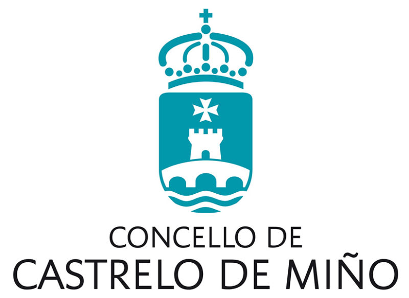 Llueven mociones de censura en Ourense
