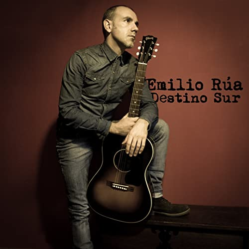 Entrevista con Emilio Rúa