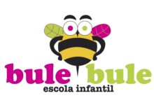 Photo of Escuela infantil Bule Bule