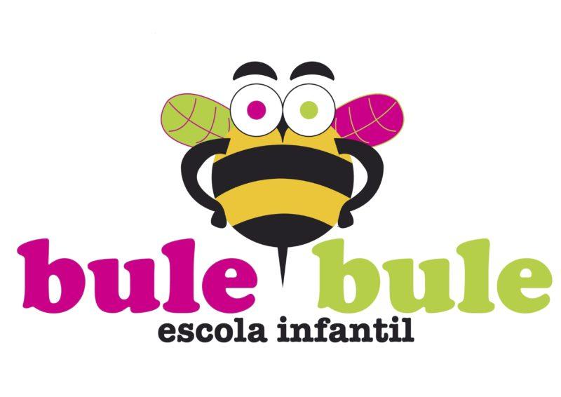 Escuela infantil Bule Bule