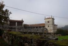 Photo of La casa más cara de Ourense
